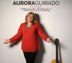 Aurora Guirado