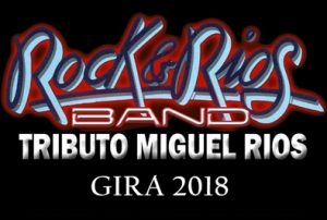 Rock&Rios Band