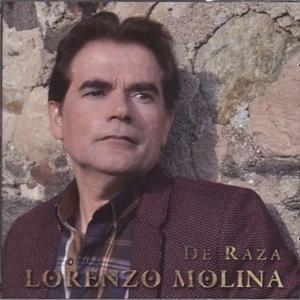 Lorenzo Molina