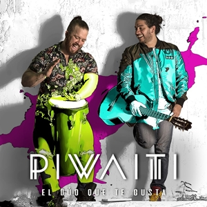 Piwaiti