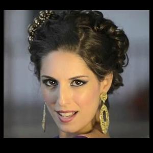Mari Carmen Molina
