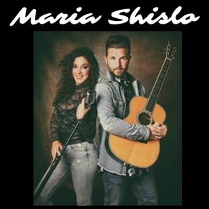 María Shislo