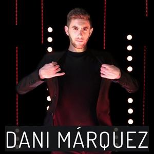 Dani Márquez