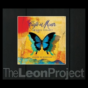 The León Project