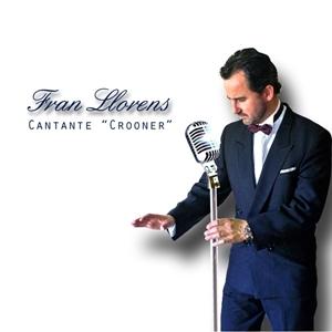 Fran Llorens